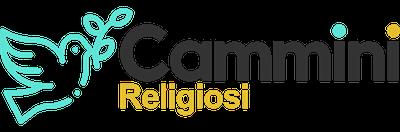Cammini Religiosi